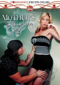 Mother's Seductions 2 (2014)