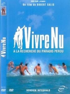 A la Recherche du Paradis Perdu 2000