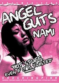 Angel Guts Nami