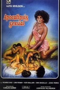Apocalipsis sexual 1982 XXX
