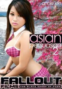 Asian Persuasion 2 (2013)