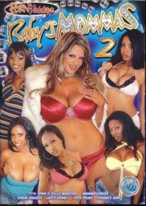 Baby's Mommas 2 (2007)