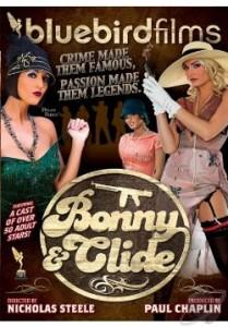 Bonny and Clide 2010