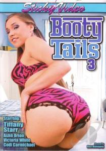 Booty Tails 3 (2013)