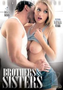 Brothers & Sisters 2014