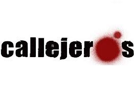Callejeros Prostitucion Por Crisis 2012
