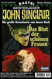 Das Monster and Das Schonen 1992