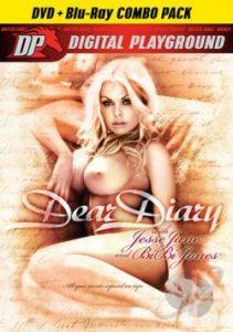 Dear Diary 2013