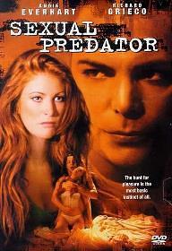 Depredador Sexual 2000
