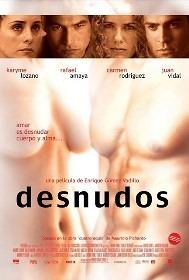 Desnudos xxx