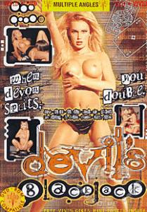 Devil's Blackjack 2005