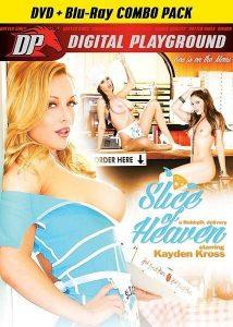 Digital Playground Slice Of Heaven 2013