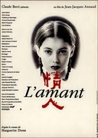 El Amante - La Adolescente Francesa 2000