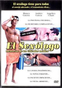 El Sexologo 2000