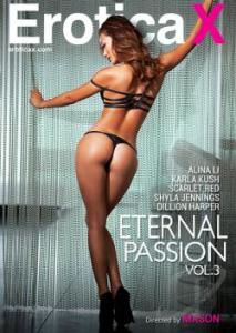 Eternal Passion 3 (2014)