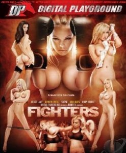 Fighters 2011 XXX