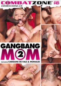 Gangbang Mom 2 (2013)