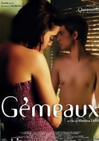 Geminis 2005