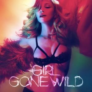 Girls Gone Wild Top 10 Hottest Bodies 2005