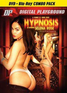 Hypnosis 2013