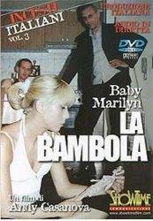 Incesti Italiani La Bambola