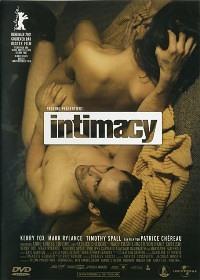Intimidad XXX