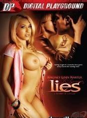 Kagney Linn Karter Lies 2010