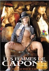 Les Femmes De Capones 2008