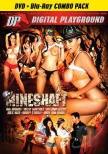 Mineshaft 2014
