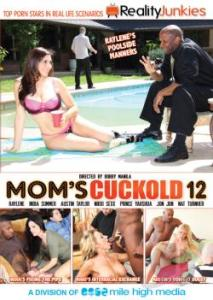 Mom's Cuckold 12 (2013)