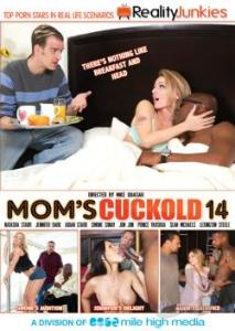 Mom's Cuckold 14 (2014)