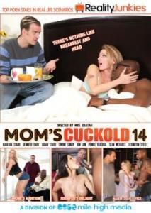 Mom's Cuckold 14 (2014)