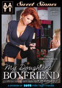 My Daughter's Boyfriend 10 (2014)