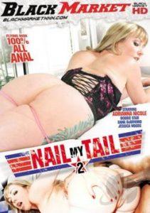 Nail My Tail 2 (2013)