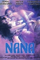 Nana XXX