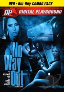 No Way Out 2014