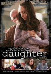 Nobody's Daughter 2013