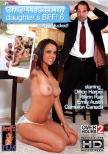 Omg I Fucked My Daughters Bff 6 (2013)
