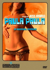 Paula Paula XXX