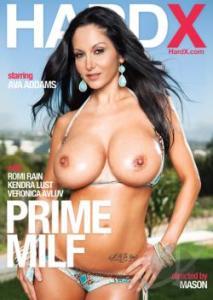 Prime MILF 2014