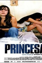 Princesas - Princesses XXX