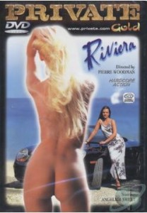 Private Gold # 44 - Riviera # 1 (2001)