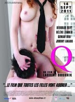 Q - 2011 - VOS XXX