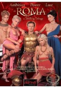 Roma Parody XXX 2008