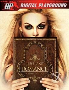 Romance 2013