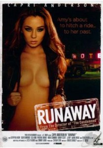 Runaway 2011