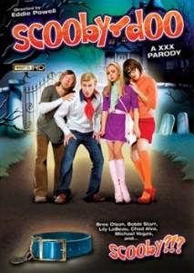 Pelicula porno subtotulada español Pornopelicula Porno Subtitulado Al Espanol Scooby Doo A Xxx Parody Espanol Gratis Peliculas Porno Online