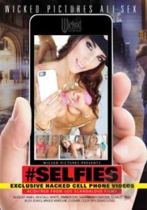 Selfies 2014