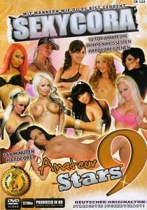 Sexy Cora Amateurstars 9 (2013)