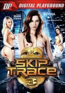 Skip Trace 3 (2013)